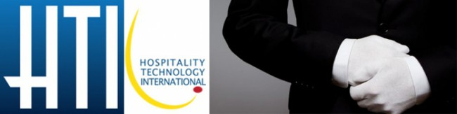 Hospitality Technology International