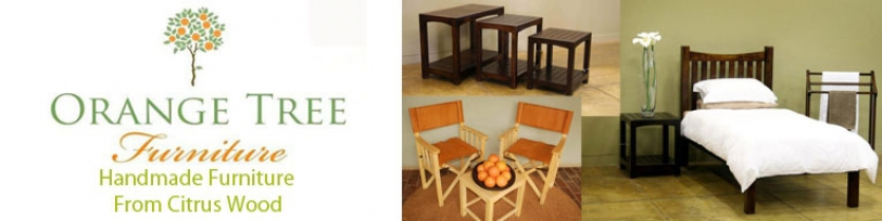 Orange Tree Furniture