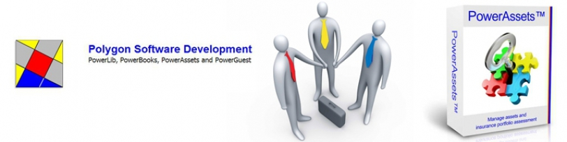 Polygon Software Development