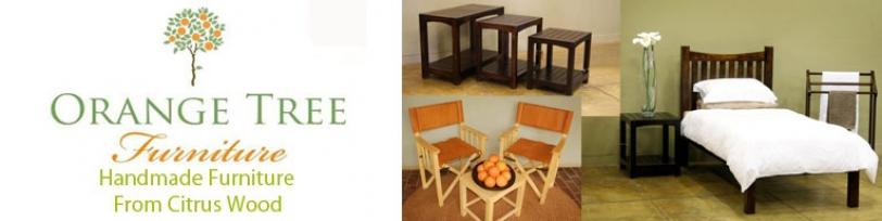Orange Tree Furniture