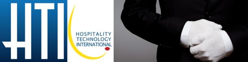 Hospitality Technology International